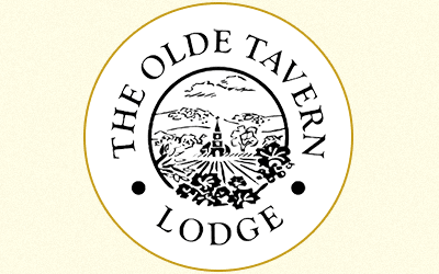 The Olde Tavern Lodge