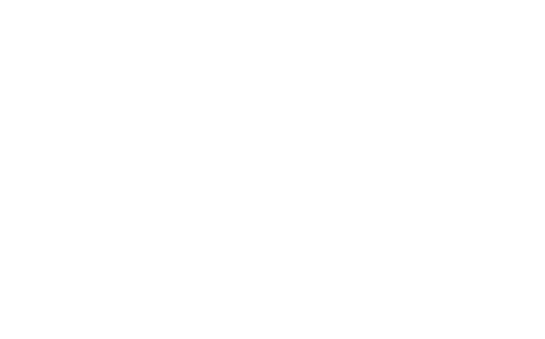 Discontinued Coloured Bathrooms