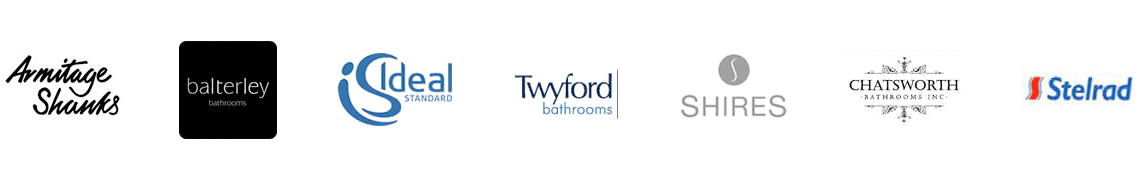 Brands from National Discontinued Bathroom Supplies