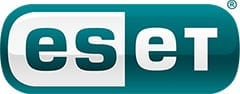 Eset anti Virus Software